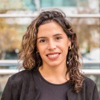 María Jesús Palacios Peralta