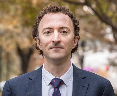 Jorge Gaju M.
