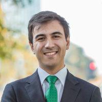 Francisco Álvarez W.