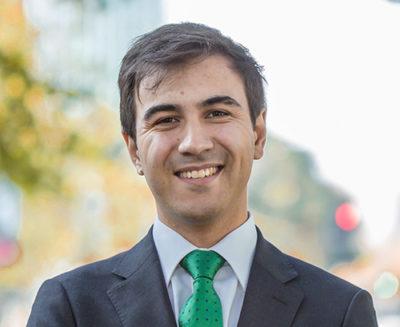 Francisco Álvarez Werth