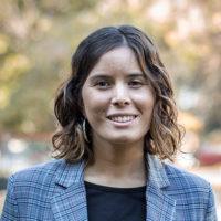 Josefina Castro U.