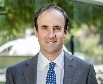 Roberto Lewin Vial