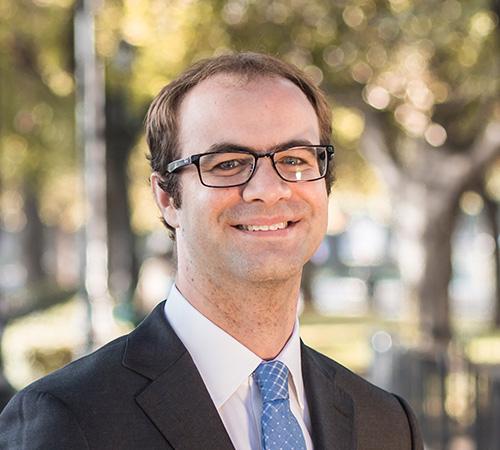 Felipe Valle F.