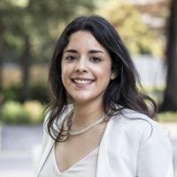 Paulina Rivera Leighton
