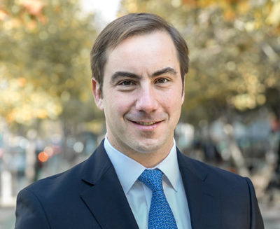 Francisco Varela Echaurren