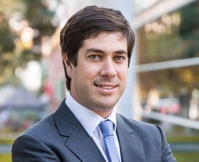 Sebastián Barros Campino