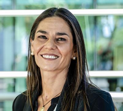 Marcela Horzella Peña