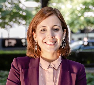 Fernanda Contreras O.