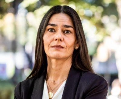 Marcela Horzella P.