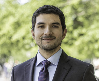 Diego Palma Rojas