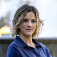 María José Marchant Ruiz-Tagle