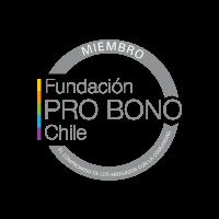 Logotipo pro bono