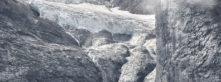 Minería y Recursos Naturales