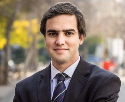 Francisco Rivadeneira D.