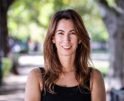 Denise Peró G.